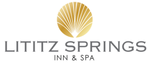 Lititz Springs Inn & Spa